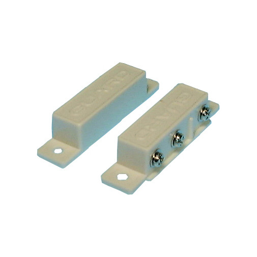 PHILMORE SPDT Magnetic Reed Switch
