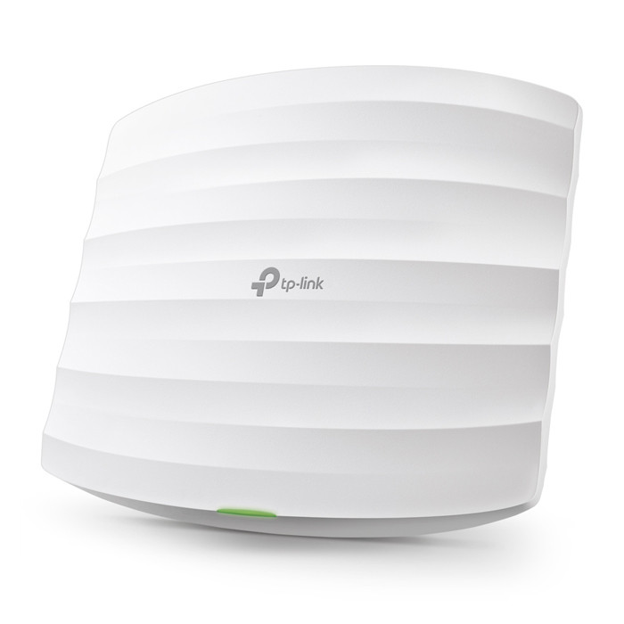 TP-LINK 1350AC Wireless Access Point Ceiling Mount 450Mbps@2.4 867Mbps@5