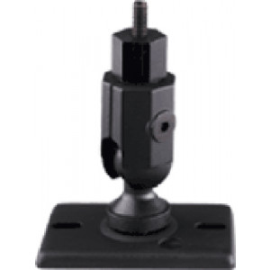 PANAVISE Speaker Mount Black 8lb Capacity