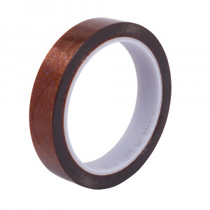 3M Polyimide Film Tape Heat Resistant