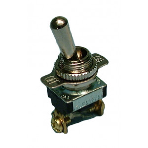 Philmore Standard Size Bat Handlle Toggle Switch