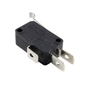 PHILMORE MIni Momentary Snap Action Switch