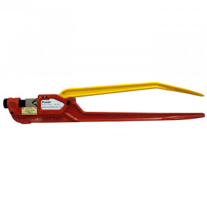 ECLIPSE Heavy Duty Crimping Tool for AWG 8 to 250 MCM