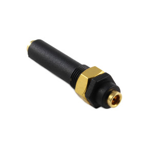 PHILMORE 3.5mm Stereo Feed - Thru jack