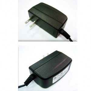 PHILMORE 12VDC 2A Wall Power Adapter