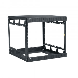"MIDDLE ATLANTIC SLIM 5 Series Rack 8U 20""D"