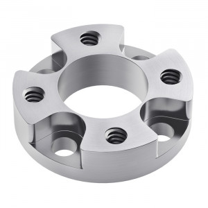 "ACTOBOTICS 0.770"" - 0.770"" Pattern Adapter"