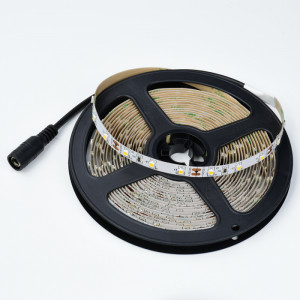 NTE 300 LED Strip 16ft Warm White Non-Waterproof