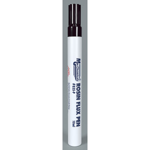 MG CHEMICALS Rosin Flux Pen
