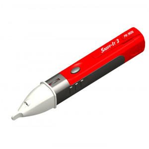 TRIPLETT Sniff-It Non-contact Voltage Detector