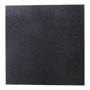 "ACTOBOTICS 15"" x 15"" ABS Sheet (0.125"" Thickness)"