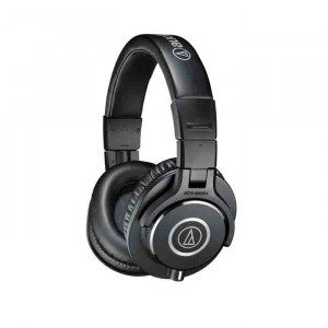 AUDIO TECHNICA Professional Monitor Headphones