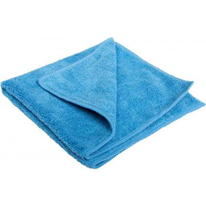 BOSS Microfiber Detailing Cloth