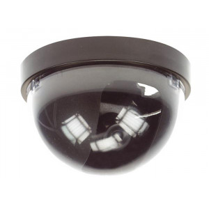 VELLEMAN Dummy Dome Security Camera