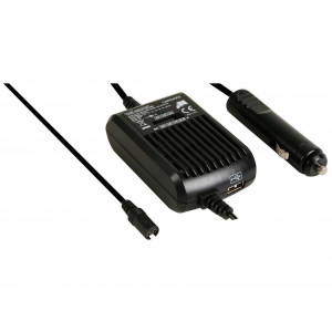 VELLEMAN DC to DC Car Voltage Adapter