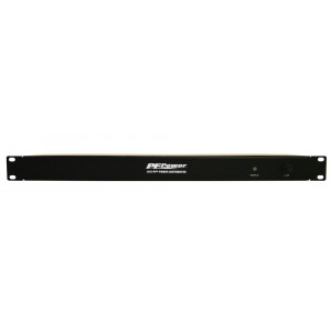 FURMAN 10 Outlet Rack Mounted Power Distribution