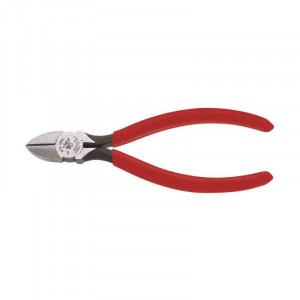 KLEIN All Purpose Diagonal Cutting Pliers 6""