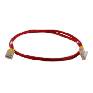 PAN PACIFIC CAT6 Crossover Cable 3ft