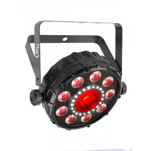 CHAUVET DJ Multi Effects Light Fixture
