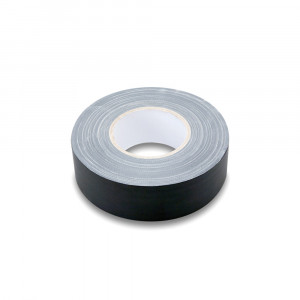 HOSA Gaffers Tape 2in X 60yds Black