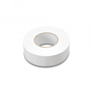 HOSA Gaffer Tape 2in X 60yds White
