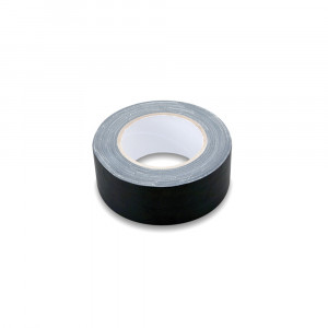 HOSA Gaffer Tape 2in X 30yds Black