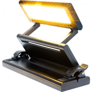 ROLAND LED Folding Light Clip