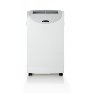 FRIEDRICH Zoneair 11.6K BTU Portable Air Conditioner