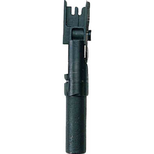 GREENLEE Bix Blade for Punchdown Tool