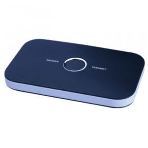 VANCO Bluetooth Transmitter and Receiver
