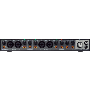 ROLAND USB Audio Interface 4X4
