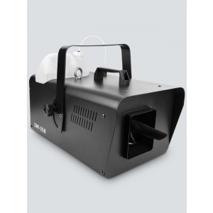 CHAUVET Snow Machine