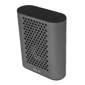 AUDIOVOX HEX TLS Wireless Bluetooth Speaker