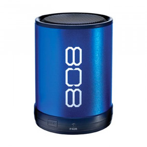 AUDIOVOX 808 CANZ 2 Bluetooth Wireless Speaker