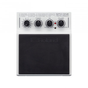 ROLAND Percussion Pad