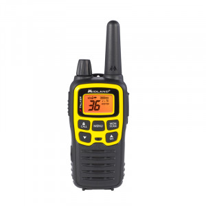 MIDLAND GMRS/FRS XTalker 2-Way Radio 36 Channel