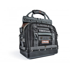 VETO PRO PAC LC Technician Series Tool Bag