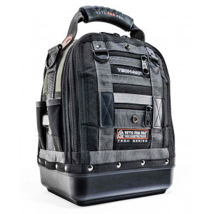 VETO PRO PAC MCT Technician Series Tool Bag