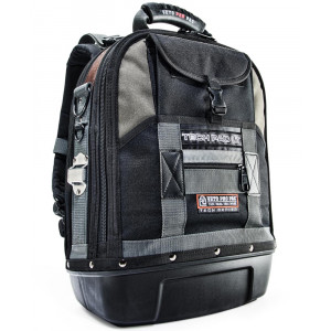VETO PRO PAC Laptop Technician Series Backpack