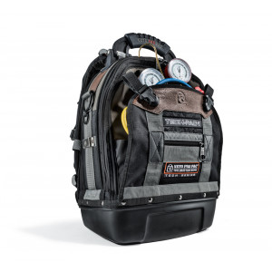 VETO PRO PAC Technician Series Backpack