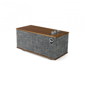 KLIPSCH THE ONE II Wireless Bluetooth Portable Powered Audio System System
