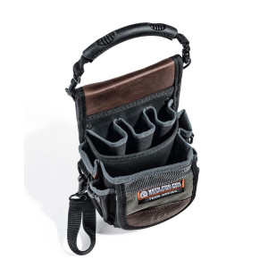 VETO PRO PAC Tool Pouch Technician Series