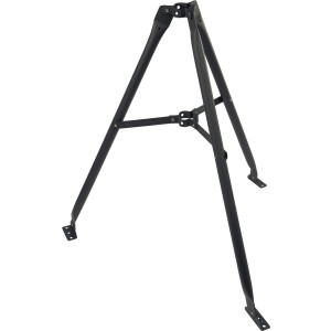 VMP Heavy Duty 3' Antenna Tripod