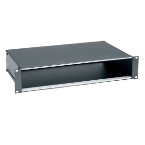 M/A UCP Rack Chassis