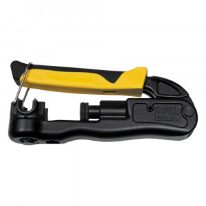 Klein Compression Crimper