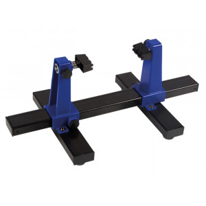 ELENCO Circuit Board Clamp Kit
