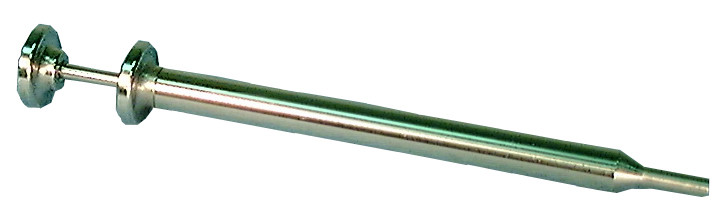 PHILMORE .093 Pin Extractor Tool