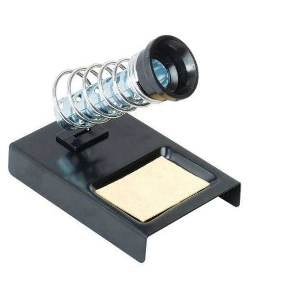 ECLIPSE Soldering Iron Stand with Sponge