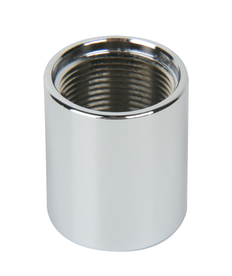 ATLAS Female Coupling Adapter