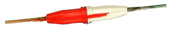 PHILMORE Insertion/Extraction Tool for D-Sub